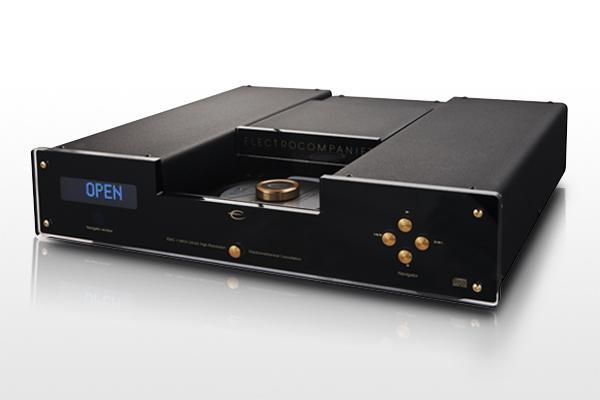 ECM-1 mk. IV